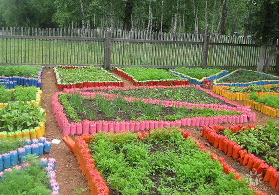 Садовода огородника на июль 2012 года