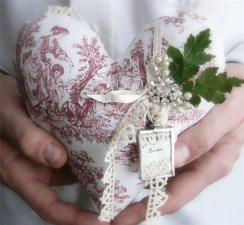 Поделки валентинки своими руками фото
