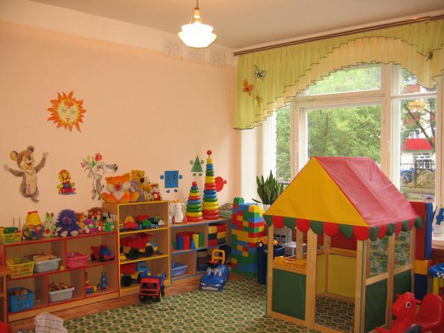 Оформление беседок детского сада своими руками фото 371