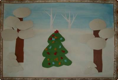 Снежинки своими руками на новый год поэтапно
