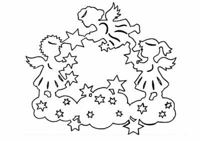 Символ 2016 своими руками мк