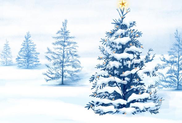 Новогодние подарки 2015 своими руками мастер класс